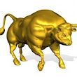 Peter Schiff: A false Federal Reserve recovery is bullish for gold