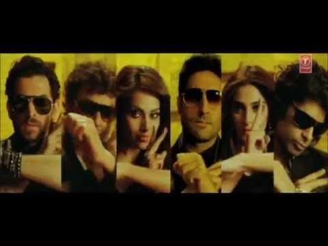 Jhum Jhum La Tu ja| Sonam Kapoor Hit Dance Music