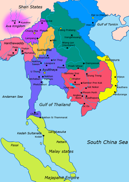 File:Map-of-southeast-asia 1400 CE.png