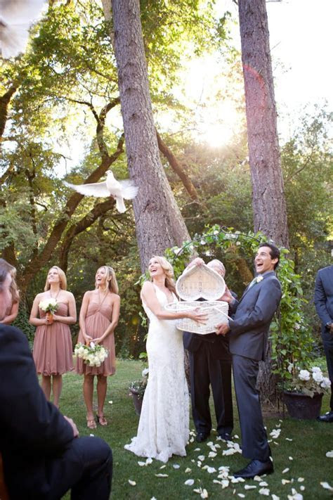 26 Must Have Wedding Photos You Don?t Want to Miss   Seize