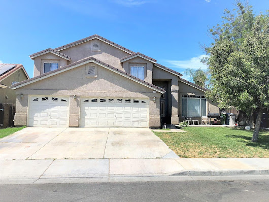 Listing: 2154 Park Crest Dr, LOS BANOS, CA.| MLS# 81715392 | Jeff & Neo | Intero Real Estate Services | 925-260-8879 | San Jose Homes for Sale
