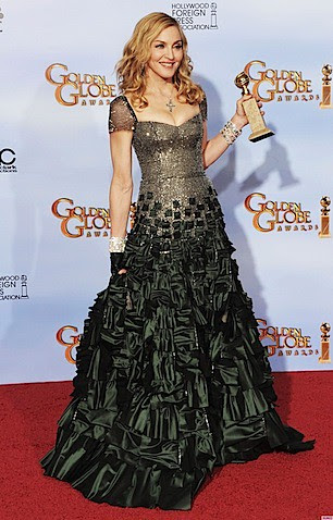 Golden-Globes-Worst-Dressed-2012-1918x3000.jpg