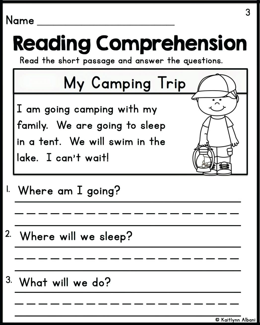 Worksheet Year 1 Reading Prehension Worksheets Tes Year