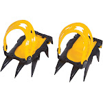 Grivel G12 Nm/Nc Front X2