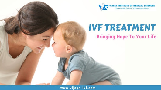 IVF Procedure In Kochi | IVF Treatment In Kochi