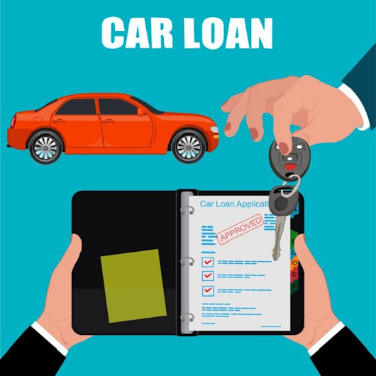 VW Financing | Volkswagen Financing Application