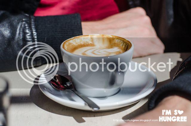 photo patch-cafe-3802_zpslylllfzh.jpg