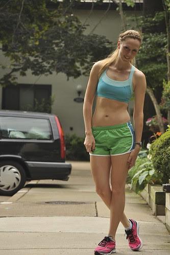 fit style: short run_0056