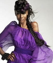 braided-hairdo-trends-in-winter-2010