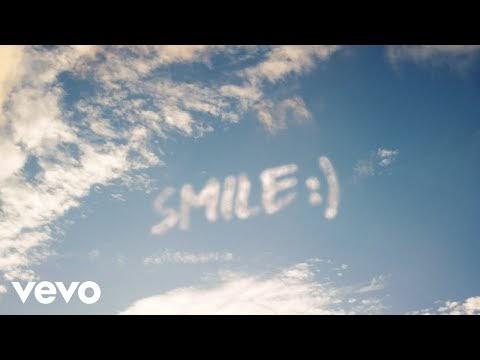 Wizkid – Smile (Video)