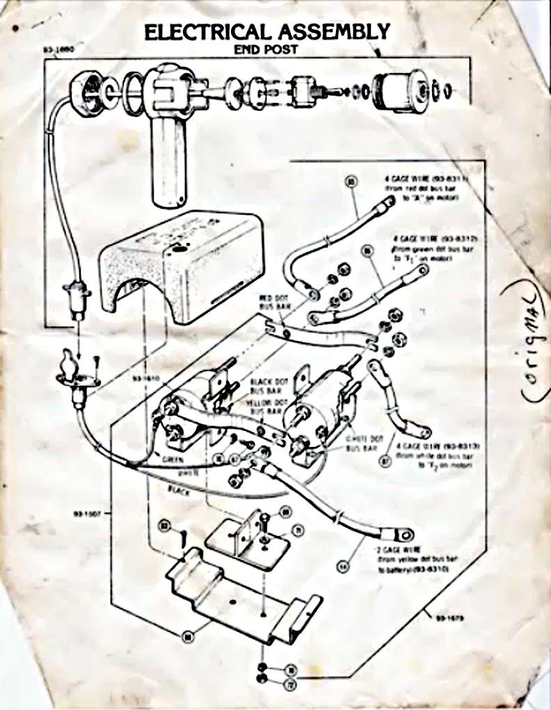 Diagram Hickey Sidewinder Winch Wiring Diagram Full Version Hd Quality Wiring Diagram Shock One Weblula It