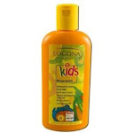 Logona Kids Body Lotion 200 ml