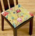 Colorful-Dining-Room-Chair- ...