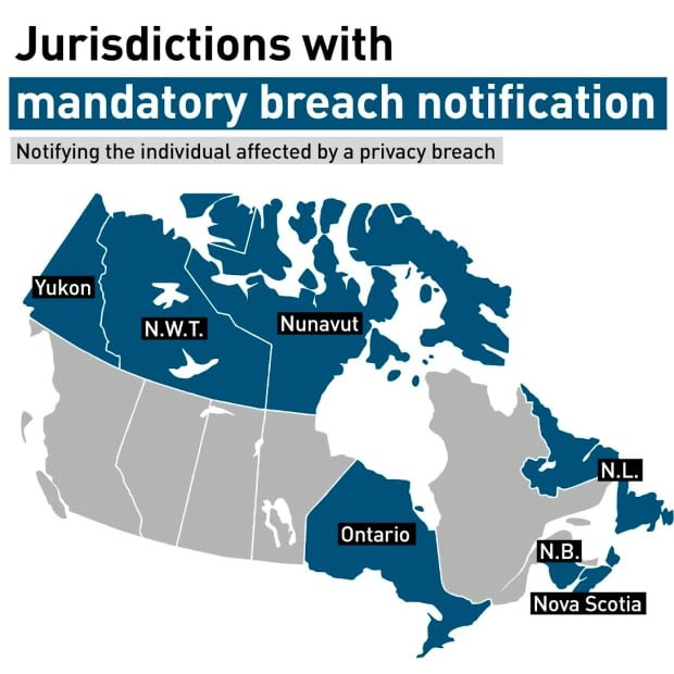 http://i.cbc.ca/1.3781045.1475002045!/fileImage/httpImage/image.jpg_gen/derivatives/original_620/mandatory-breach-notification2.jpg