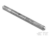 TE TruBlue 275 Barometric