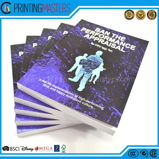 Book Printing, Book Printing Company,Book Printing Services,Book Printing China