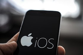 Breaking News: IOS पर Apple के नए parental controls  को बायपास किया जा सकता है