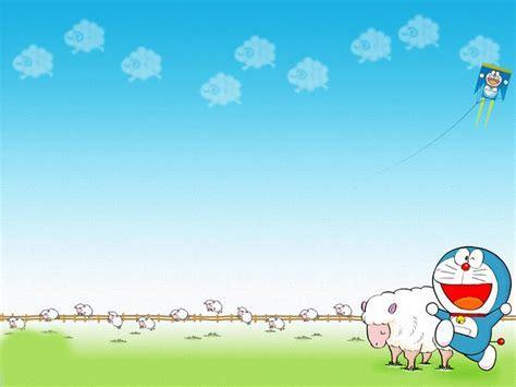 Wallpaper Doraemon Untuk Laptop   WallpaperSafari
