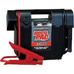 Booster Pac ES5000 1500 Amp Peak Booster Pack