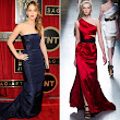 Oscars 2013 Dresses Red Carpet Predictions | Pictures