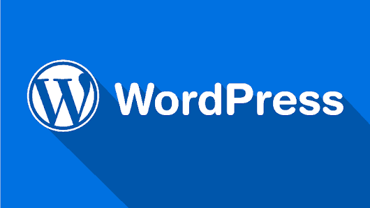 How to Setup a WordPress Website Within Minutes - PremiumInfo