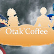 Otak'Coffee #32: Disney s'en va, Mega Man revient, Bloomylight se planque | Epitanime