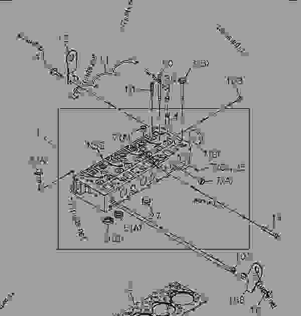 38+ 4Le1 Isuzu Engine Wiring Diagram