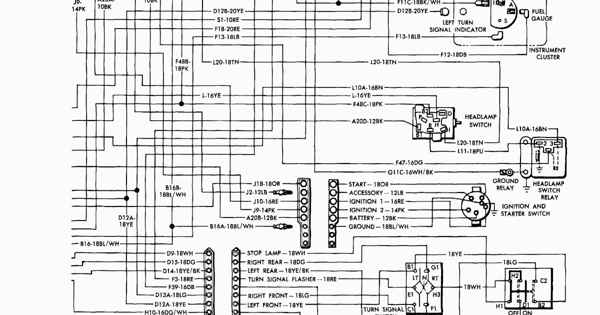 2000 Bmw Z3 Speaker Wiring Diagram