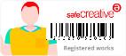 Safe Creative #1203250580103