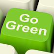 Green Energy Tips for San Francisco