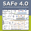 Scaled Agile Announces SAFe 4.0: Introduces Innovations for Lean Software and Systems Engineering | Virtual-Strategy Magazine