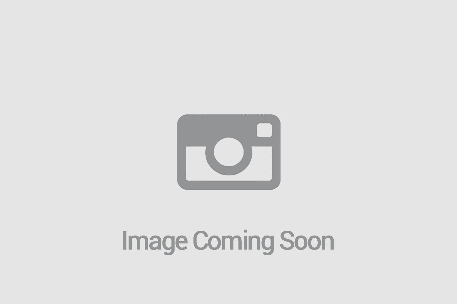 Panama City Beach Vacation Rental  808 Tidewater Beach