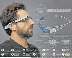 google-glass-inmobiliaria-mallorca-nova-blog-5