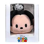 Disney Tsum Tsum Mickey Mouse & Oswald Rabbit Exclusive Plush Set [Subscription Box]