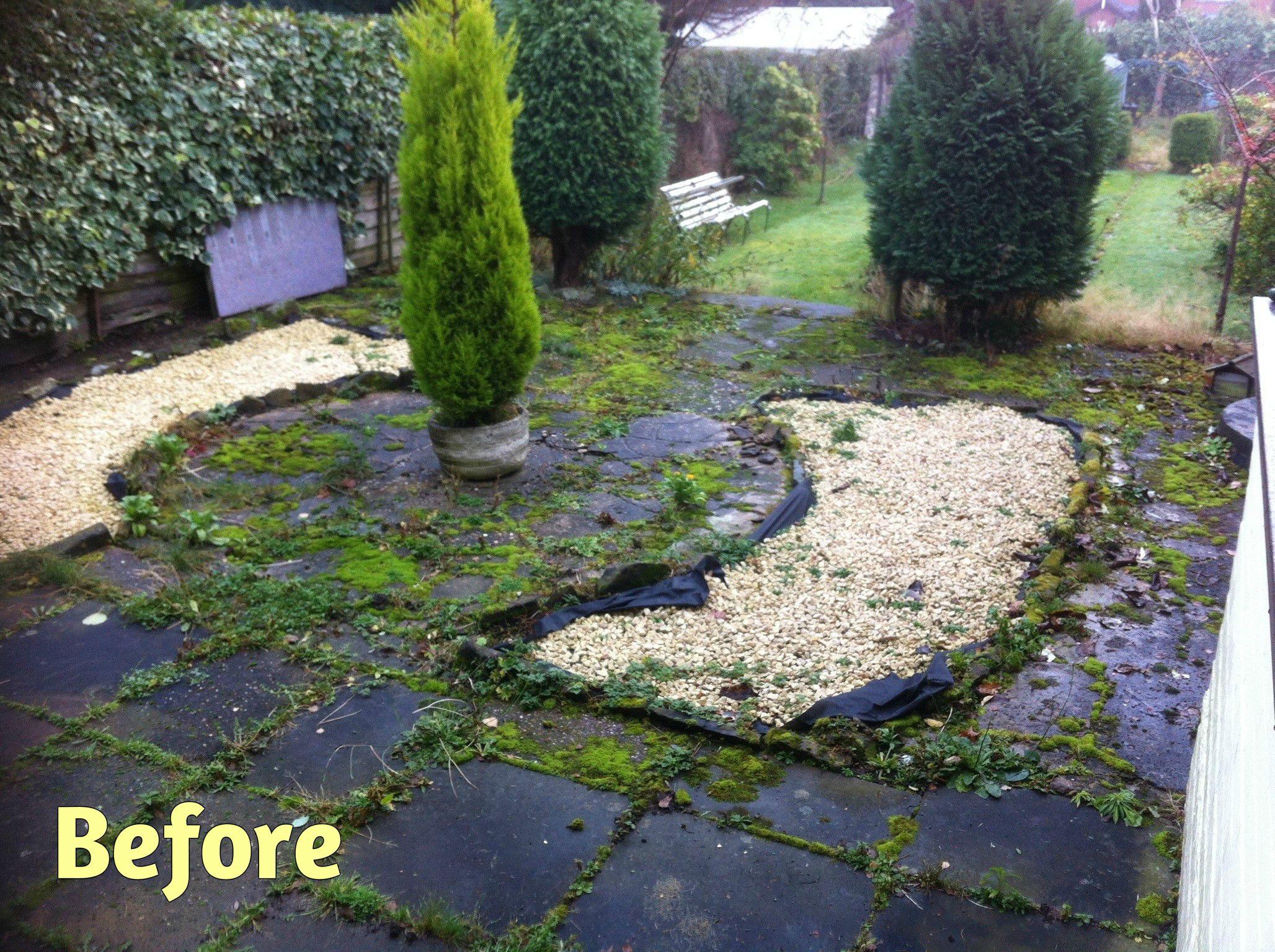 befunky_parkes landscaping 17