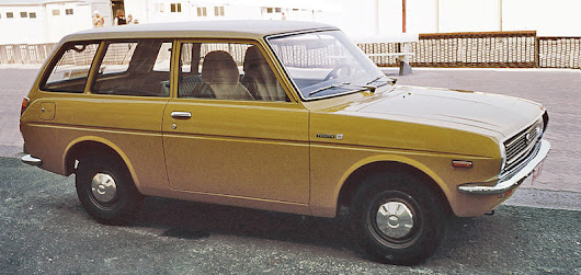 File:Toyota Small Wagon Tenerife 1979 Modified.jpg — Wikimedia Commons
