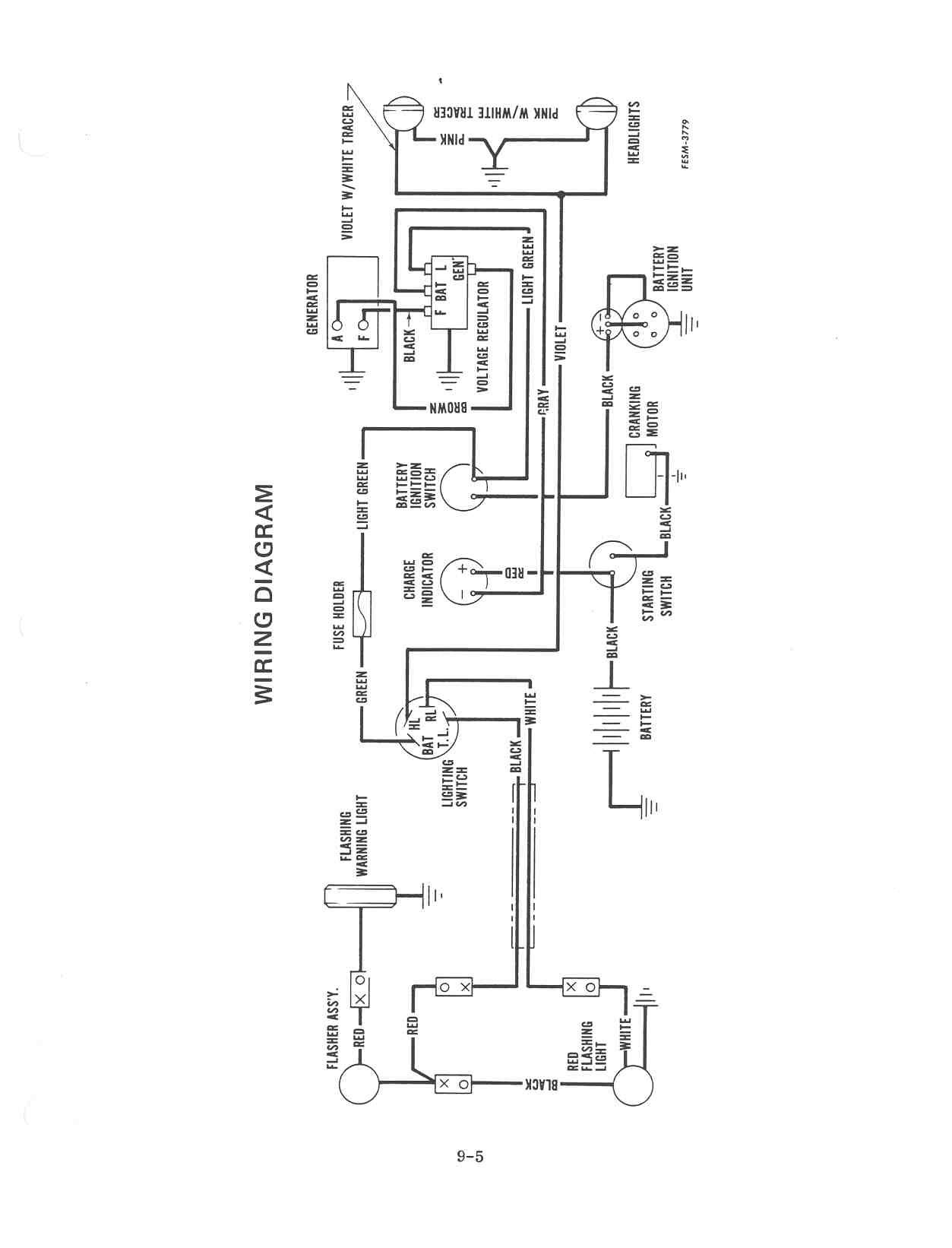 [SCHEMATICS_4UK]  DIAGRAM] Farmall 560 Tractor Wiring Diagram FULL Version HD Quality Wiring  Diagram - DIAGRAMCORP.GLAUCOMANET.IT | Ih 560 Wiring Diagram |  | Glaucomanet.it