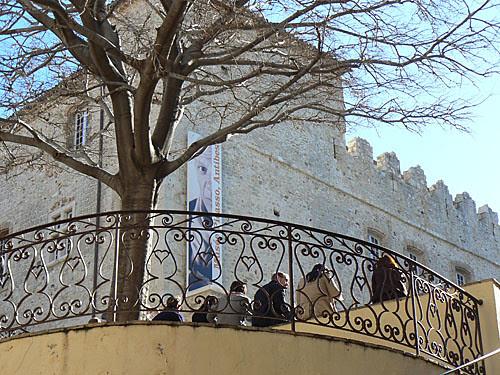 balcon picasso.jpg