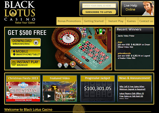 Best Online Casino Sign Up and Welcome Bonuses