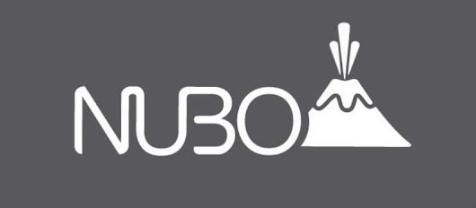 Nubo Announces New Security and Bandwidth Efficiency Tools