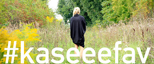 Kaseee Blog & News