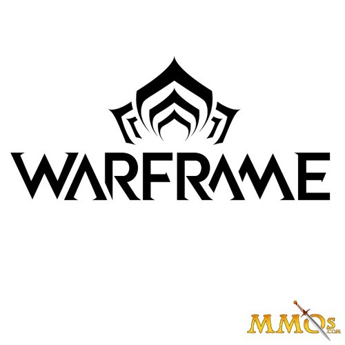 Warframe - Cold And Gold - Keith Power by MMOs.com