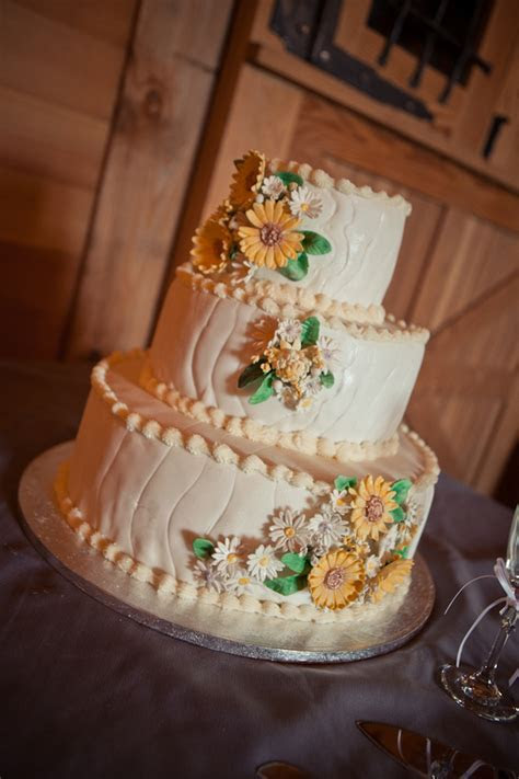 Colorado Rustic Wedding At Blue Valley Ranch   Rustic