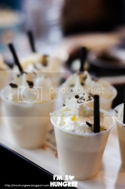 photo san-churros-winter-menu-chocolate-1828_zpscebf05ef.jpg