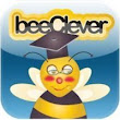 beeClever - Educational Apps for preschool kids