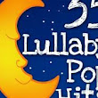 lullaby pop music  - YouTube