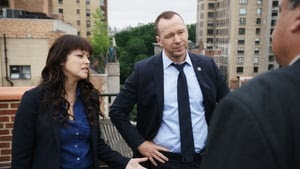 Blue Bloods Season 8 : The Enemy Of My Enemy