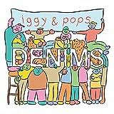 iggy&pops