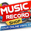 Home | Music Record Shop