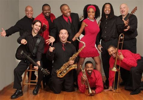 Philadelphia Wedding Band 1   Hire Live Bands, Music Booking